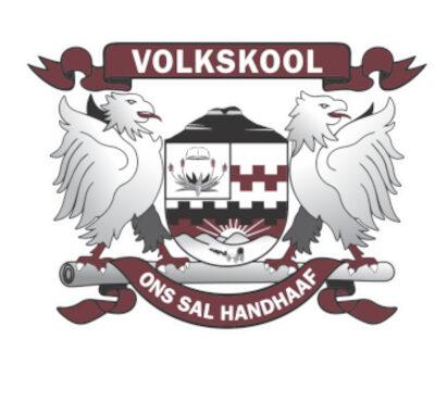 Volkskool Familie
