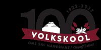 Laer Volkskool Graaff-Reinet